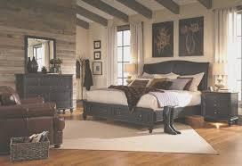 best home design trends bedroom view organizing small bedroom best home design interior