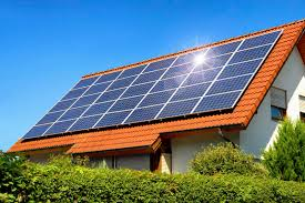 Everything Solar News Reviews Research Solar Power Authority