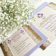 Wedding Invitations Dallas Hadley Designs Dallas Tx