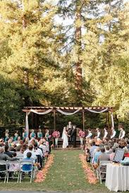 the ranch at little hills weddings get prices for wedding venues