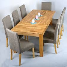 dining chairs dining chair designs wooden dining chair design
