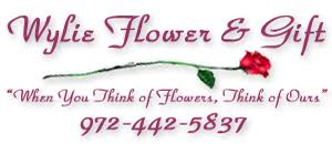 flower shops in dallas flowers to wylie tx wylie flower shop real local florist since 1948