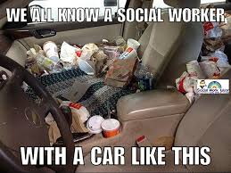 Social Worker Meme - my debut book the truth about social social work tutor