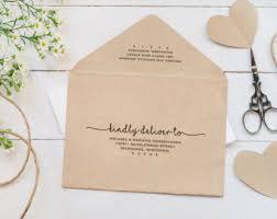 wedding invitations envelopes calligraphy envelope printable envelope template wedding