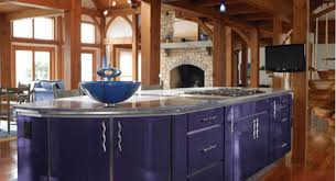 Diy Old Kitchen Cabinets Suitable Paint Kitchen Cabinets Glossy White Tags Paint Kitchen