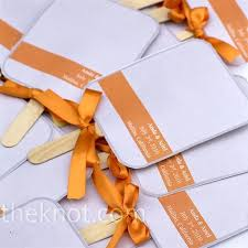 Paddle Fan Program Template Wedding Paddle Fan Program Template Free Wedding Invitation Sample