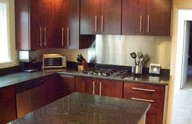 cabinet refacing rochester ny nu look cabinet refacing 104 monteroy rd rochester ny 14618 yp com