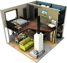 free 3d floor plans simple house floor plans 3d free 3d house floor plan software