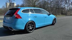 nissan skyline paint codes favorite factory paint colors cars