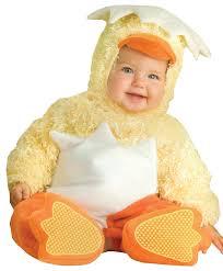 Toddler Chicken Halloween Costume Chicken Costumes Men Women Kids Parties Costume