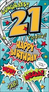 Happy 21 Birthday Meme - birthday quotes happy 21st birthday ned taylor omg quotes