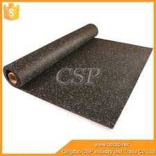 flooring outdoor rubberlooring tiles adhesive marine grade rolls