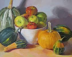 sedwick studio autumn bounty fall thanksgiving decor harvest