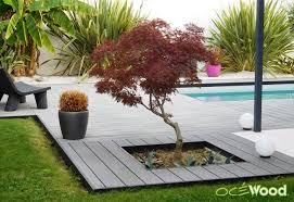 petit salon de jardin pour terrasse petit salon de jardin pour terrasse 14 le parc de