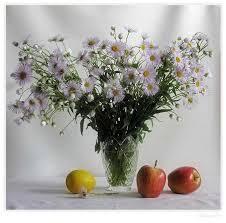 Modern Flower Vase Arrangements Flower Wallpapers Page 306 Field Leaves Green Sunflowes Sunny