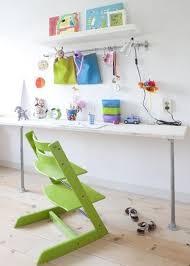 accessoires bureau enfant 9 accessoires de bureaux indispensables pour attaquer l ée scolaire