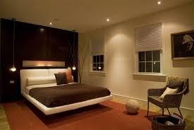 deco chambre romantique beige design decoration chambre a coucher toulon 39 15200704