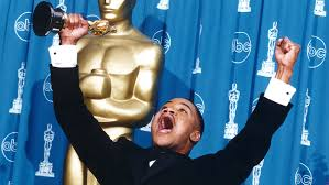 thanksgiving speech for award oscars watch 10 of the longest acceptance speeches ever