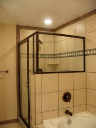 Bathroom Shower Enclosures Suppliers by Glass U0026 European Shower Doors Utah Abco Glass Products