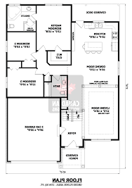 Cool Ranch House Plans by Home Design 87 Cool Small House Plans Frees