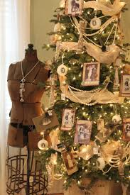 50 best country christmas trees images on pinterest christmas