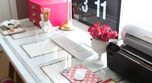 free online home office design online office space design office space online great free