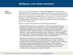 cover letter recent graduate marketing starengineering