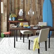 home interiors usa catalog cool porter chair ideas pictures home interiors catalog 2017 usa