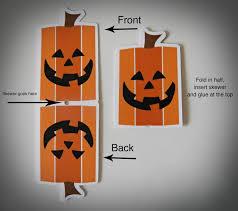 halloween party picks it u0027s written on the wall dress up your halloween treats u0026 food