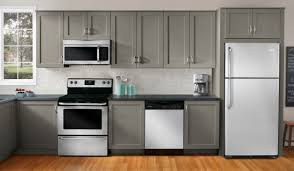 kitchen kitchen aid cabinets momentous kitchen cabinet packages