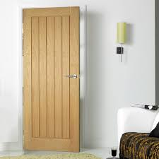 Hardwood Door Frames Exterior Door And Frame Kit Mexicano Oak Door Vertical Lining