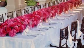 ina garten wedding ina garten s 10 best kept kitchen secrets purewow