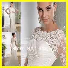 monsoon wedding dress casual dresses women tea length