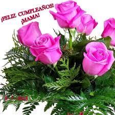 imagenes que digan feliz cumpleaños mami andrea nicole veliz andy s slidely