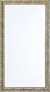 Barock Schlafzimmer Silber Die Besten 25 Barock Spiegel Ideen Auf Pinterest Spiegel