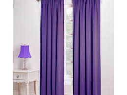 Purple Curtains For Nursery by Decoration Kids Room Curtains And Blinds Russells Creative Ba