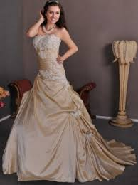 Champagne Wedding Dresses Champagne Wedding Dresses Champagne Wedding Dresses Champagne