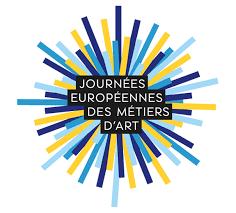 chambre des metiers cannes les journées européennes des métiers d 2018 futurs en
