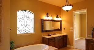 Bathrooms Colors Painting Ideas Colors Bathrooms Colors Painting Ideas Ideas Tierra Este 59087
