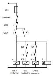 three way light switching circuit diagram old cable colours