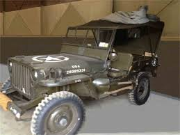 willys jeep lsx 1944 willys cars images reverse search