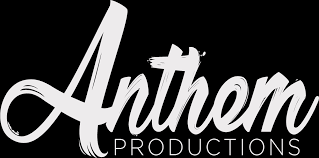 production company anthem productions production company pittsburgh pa
