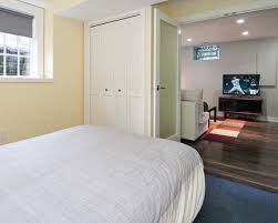 Basement Bedrooms 118 Best Basement Images On Pinterest Home Playroom Ideas And