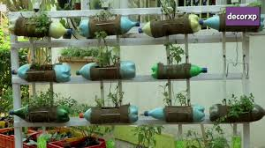 sustainable drip irrigation for plants youtube
