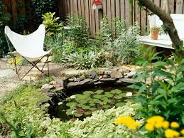 Landscape Ideas For Backyard 25 Beautiful Backyard Landscaping Ideas And Gorgeous Centerpieces