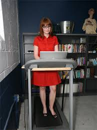 how i gave up sitting my experience with a standing desk