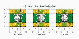 dream green homes căn hộ green home residence gò vấp bán giá rẻ
