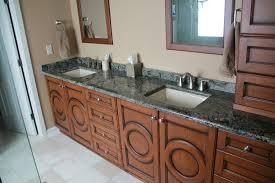 Bathroom Vanity Shelves Bathroom Vanity Storage Syracuse Cny Mirror Cabinets