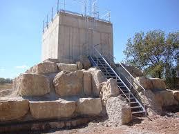 bureau d ude environnement montpellier bureau d études eau assainissement irrigation hydrogéologie