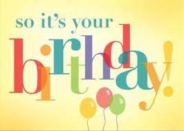 125 best greeting cards images on pinterest online greeting